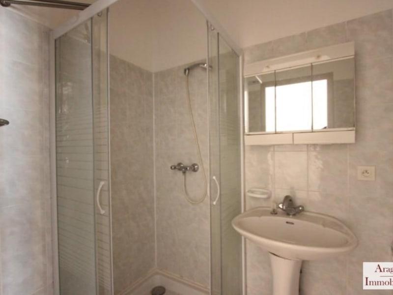 Sale house / villa Rivesaltes 76800€ - Picture 14