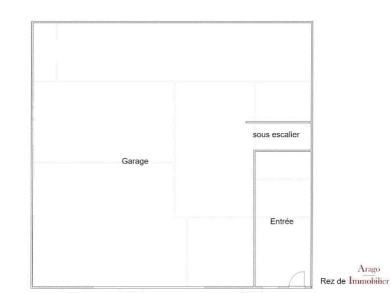 Sale house / villa Rivesaltes 158200€ - Picture 15