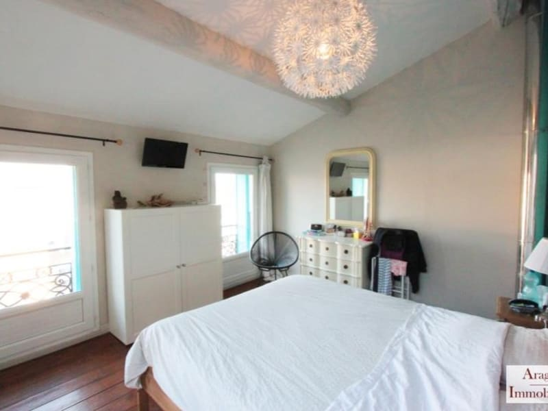 Sale house / villa St hippolyte 205800€ - Picture 13