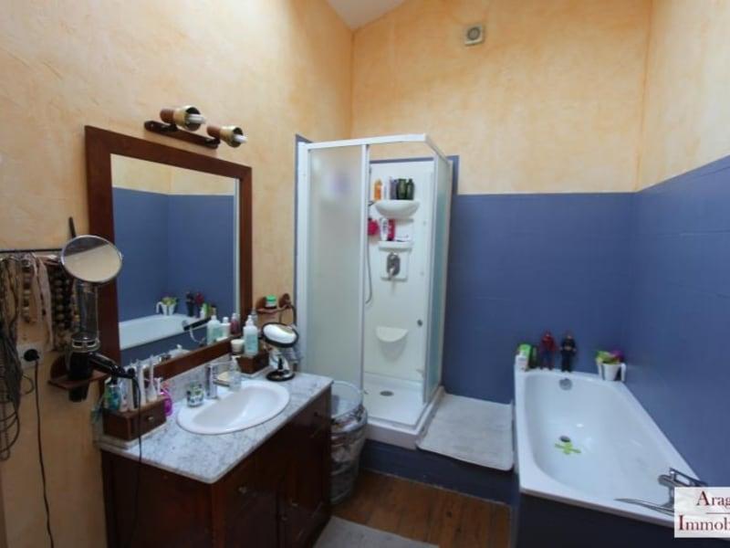 Sale house / villa St hippolyte 205800€ - Picture 18
