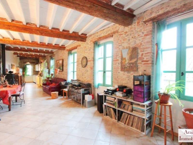 Sale house / villa Rivesaltes 128000€ - Picture 10