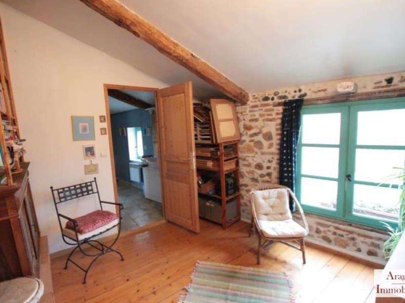 Sale house / villa Rivesaltes 128000€ - Picture 12