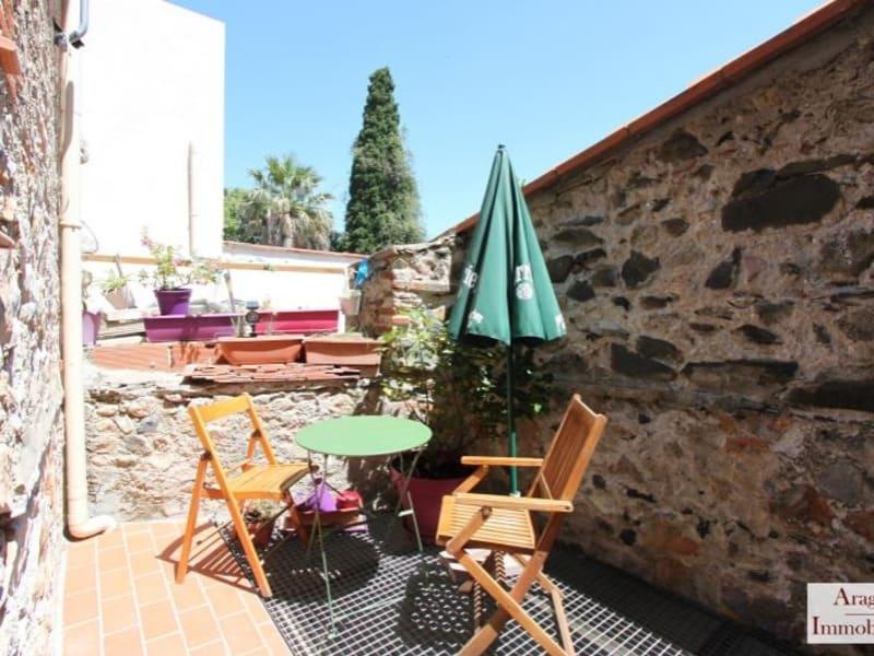 Sale house / villa Espira de l agly 148600€ - Picture 10