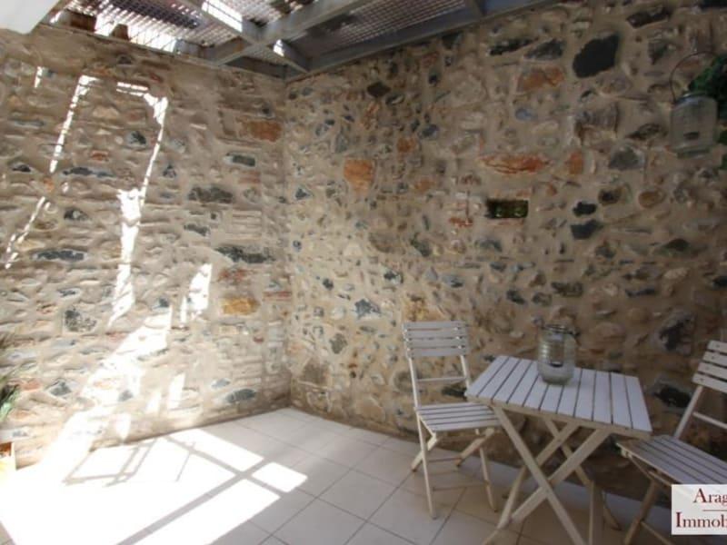 Sale house / villa Espira de l agly 148600€ - Picture 11