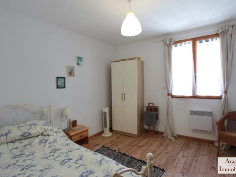 Sale house / villa Espira de l agly 148600€ - Picture 14
