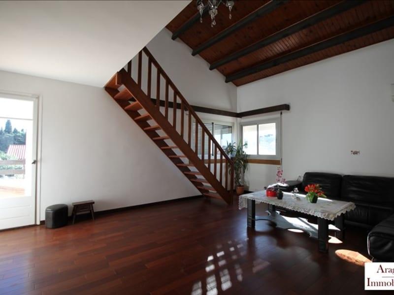 Sale house / villa Claira 283800€ - Picture 7