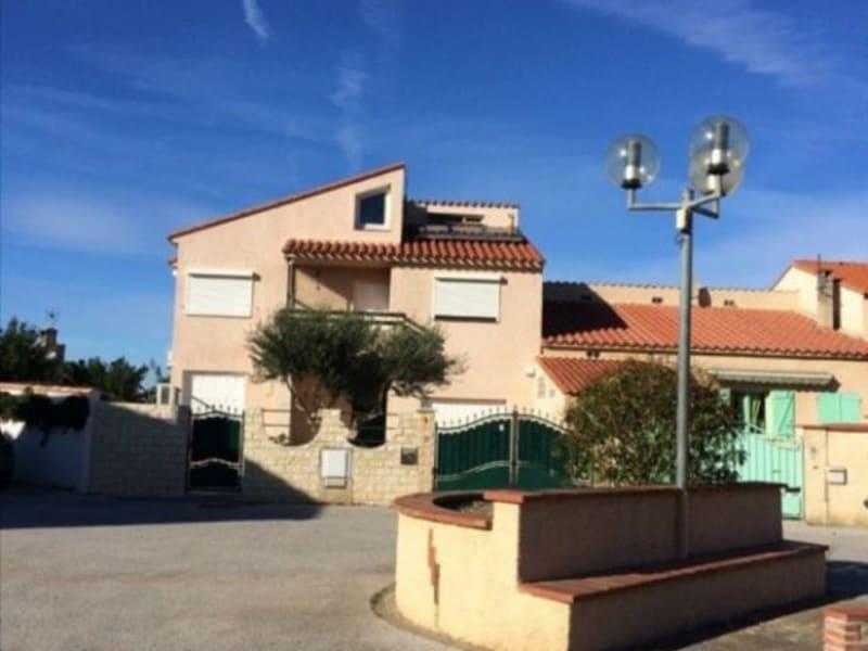 Sale house / villa Claira 283800€ - Picture 9