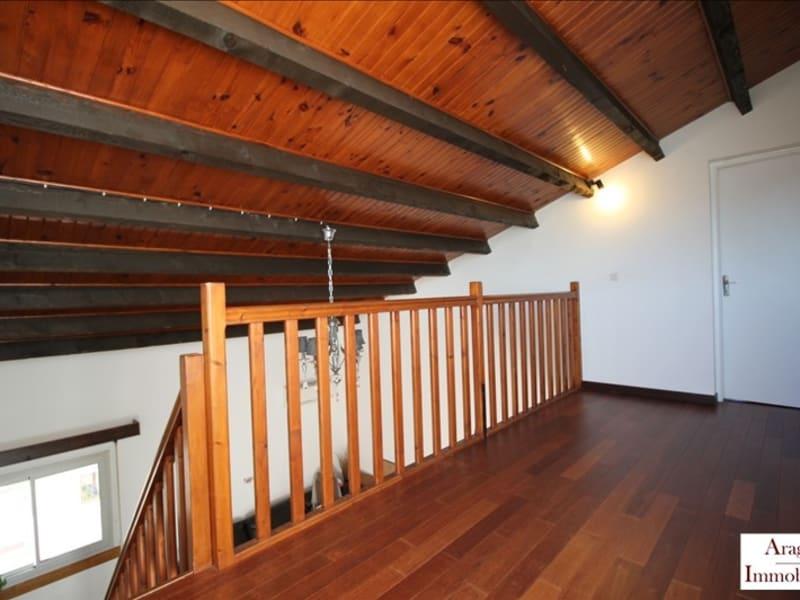 Sale house / villa Claira 283800€ - Picture 10