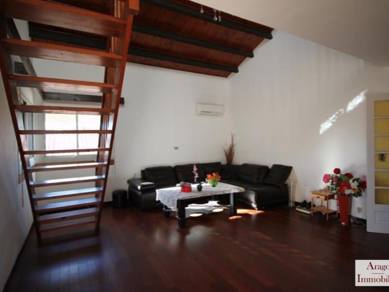 Sale house / villa Claira 283800€ - Picture 12