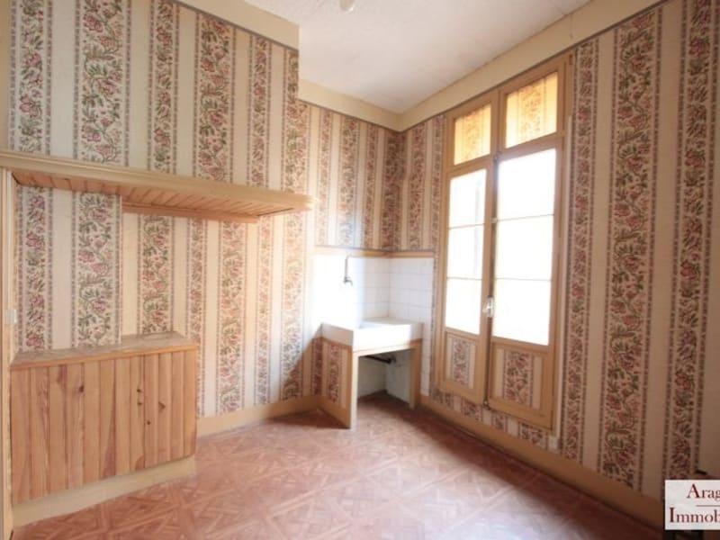 Sale house / villa Rivesaltes 98600€ - Picture 12