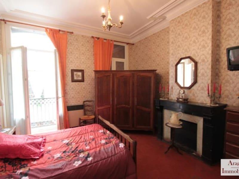 Sale house / villa Rivesaltes 98600€ - Picture 15