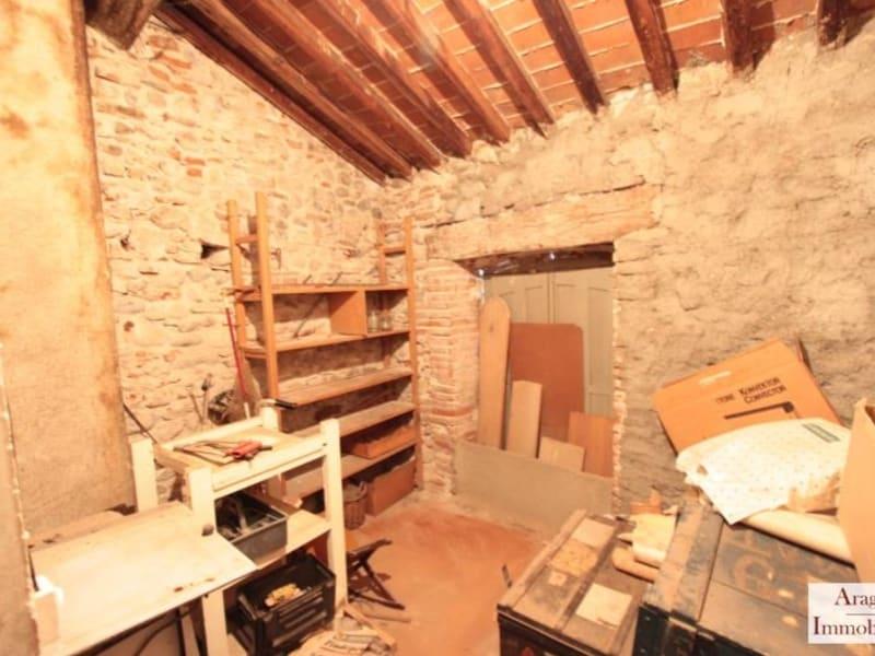 Sale house / villa Rivesaltes 98600€ - Picture 17