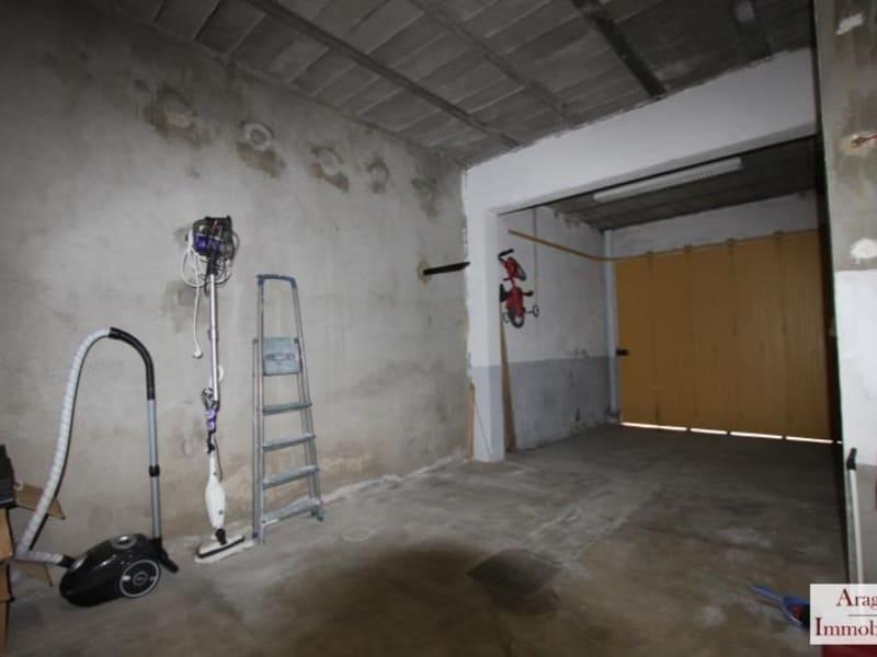 Sale house / villa Rivesaltes 190200€ - Picture 14