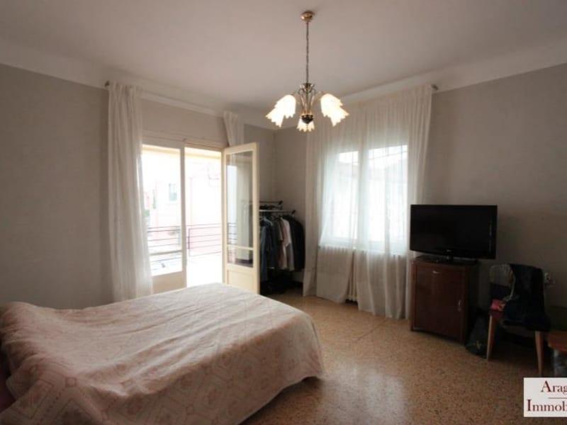 Sale house / villa Rivesaltes 190200€ - Picture 17