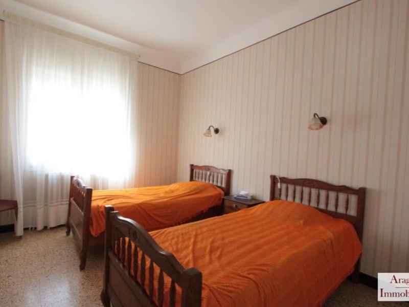 Sale house / villa Rivesaltes 190200€ - Picture 18
