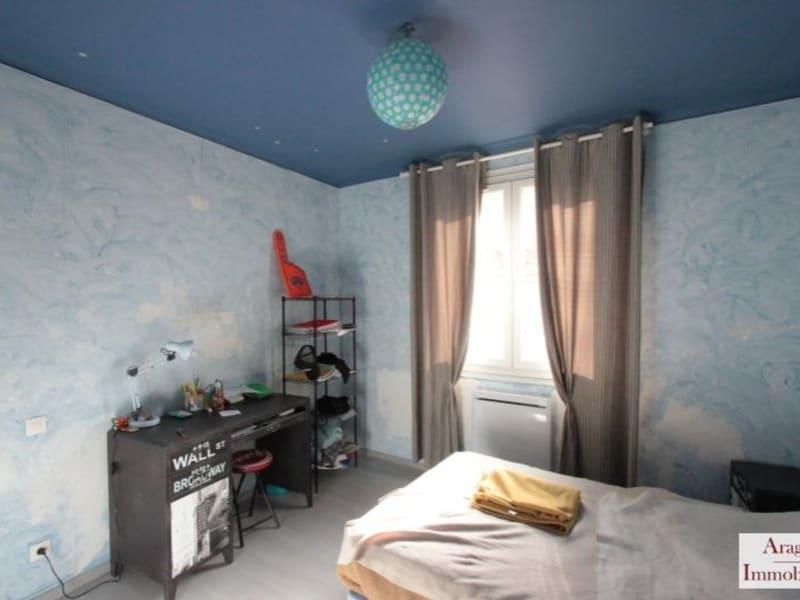 Sale house / villa Estagel 125000€ - Picture 14