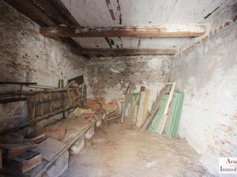 Sale house / villa Rivesaltes 39400€ - Picture 9