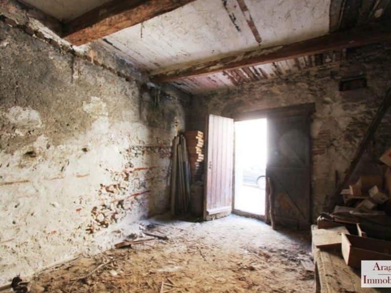 Sale house / villa Rivesaltes 39400€ - Picture 10