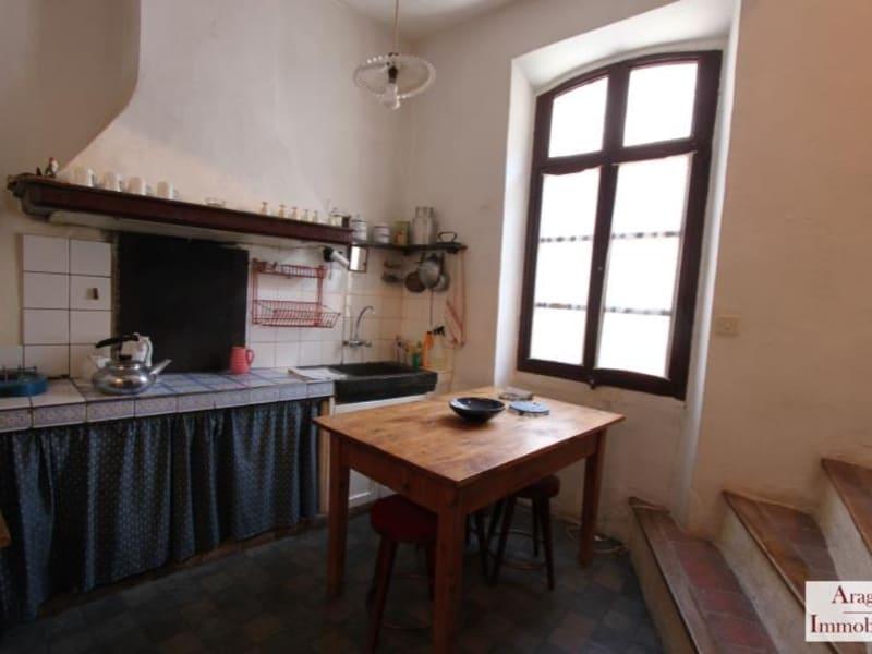 Sale house / villa Rivesaltes 44600€ - Picture 8