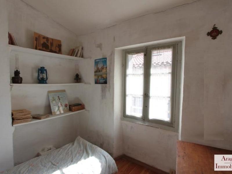 Sale house / villa Rivesaltes 44600€ - Picture 9