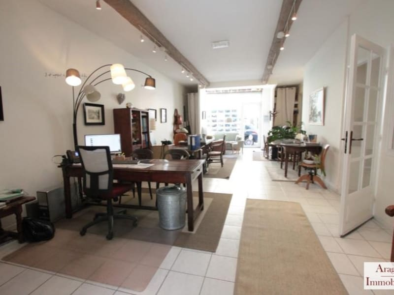 Rental empty room/storage Rivesaltes 695€ HC - Picture 9