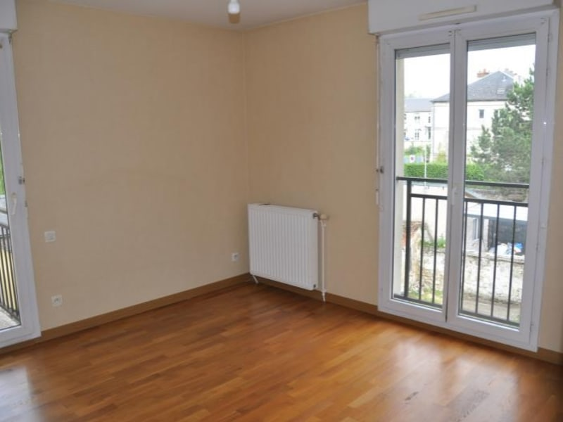 Sale apartment Soissons 139 000€ - Picture 10