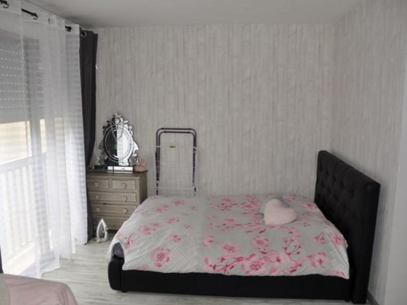Sale apartment Soissons 71000€ - Picture 10