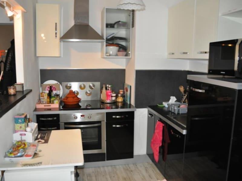 Sale apartment Soissons 71000€ - Picture 11