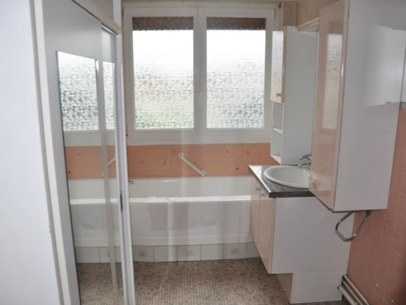 Sale apartment Soissons 85000€ - Picture 8