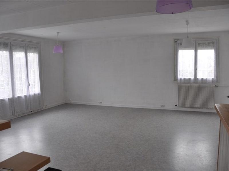Sale apartment Soissons 189000€ - Picture 8