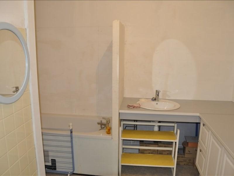 Sale apartment Soissons 189000€ - Picture 14