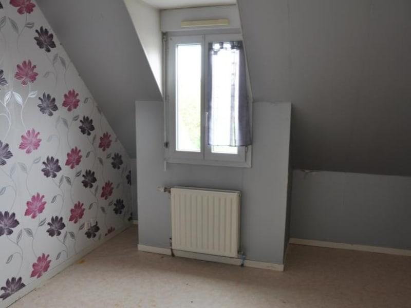 Sale apartment Soissons 111000€ - Picture 10