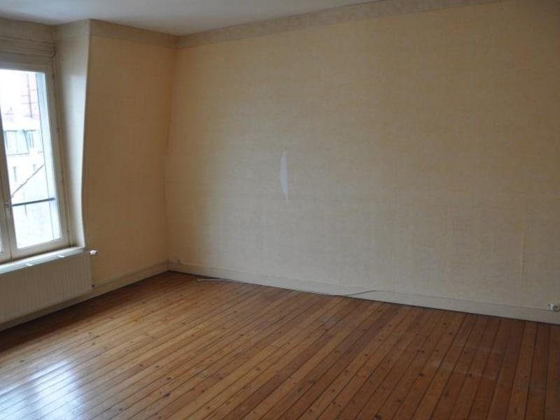 Sale apartment Soissons 69000€ - Picture 6