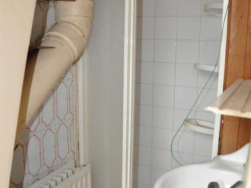 Sale apartment Soissons 69000€ - Picture 9