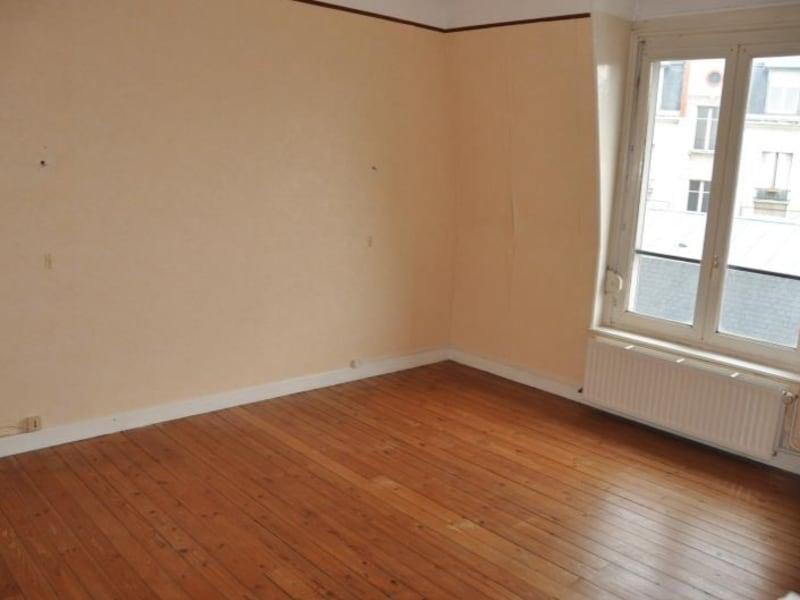 Sale apartment Soissons 69000€ - Picture 10
