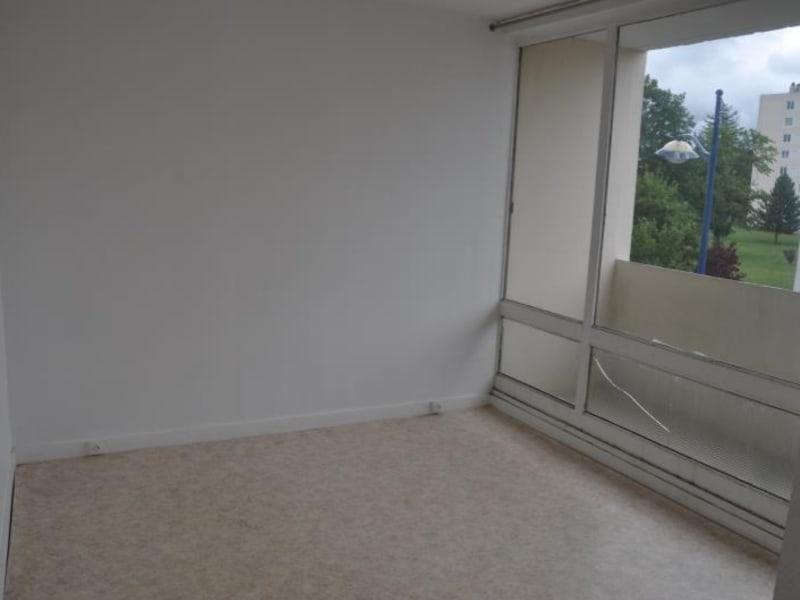 Sale apartment Soissons 84000€ - Picture 10