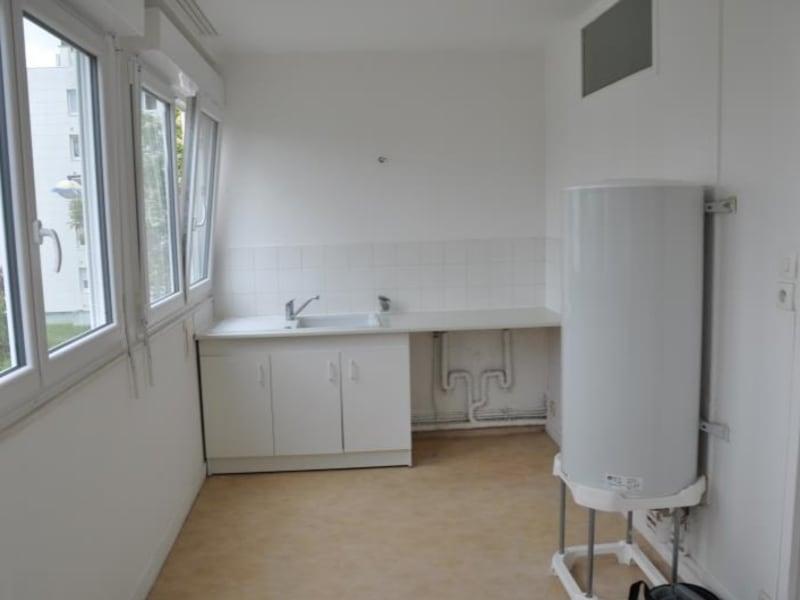 Sale apartment Soissons 84000€ - Picture 11
