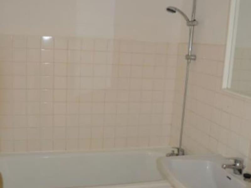 Sale apartment Soissons 84000€ - Picture 16