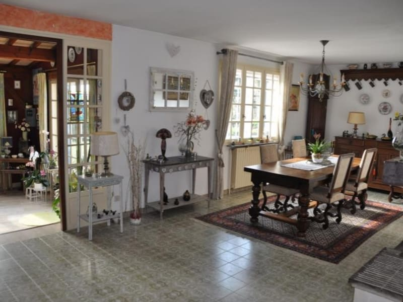 Sale house / villa Soissons 335000€ - Picture 15