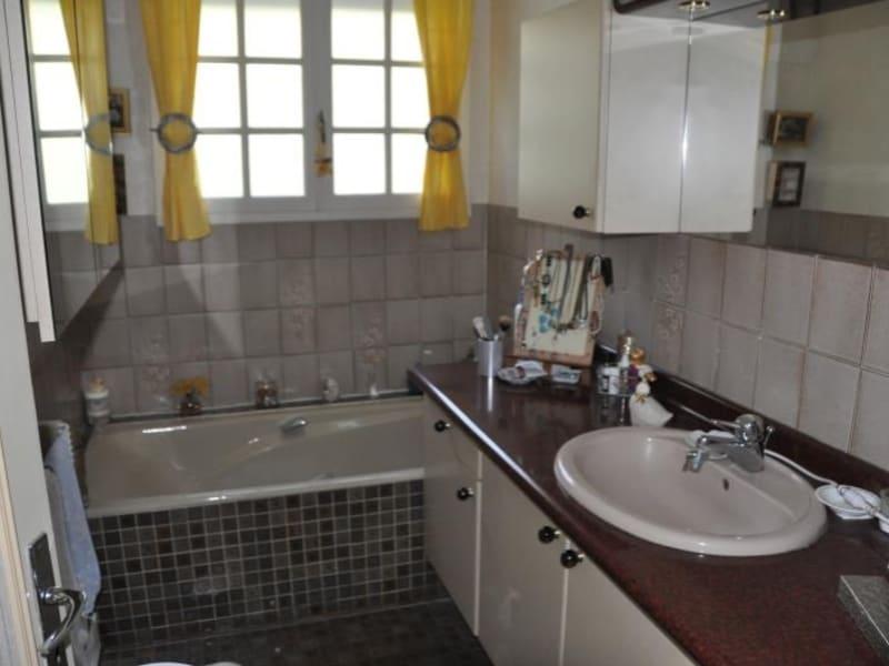 Sale house / villa Soissons 335000€ - Picture 17
