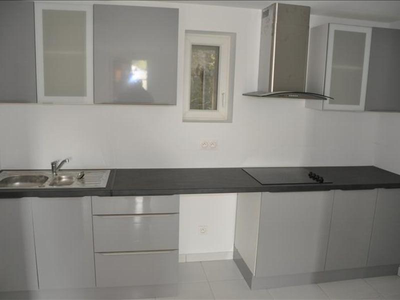 Sale house / villa Soissons 132000€ - Picture 9