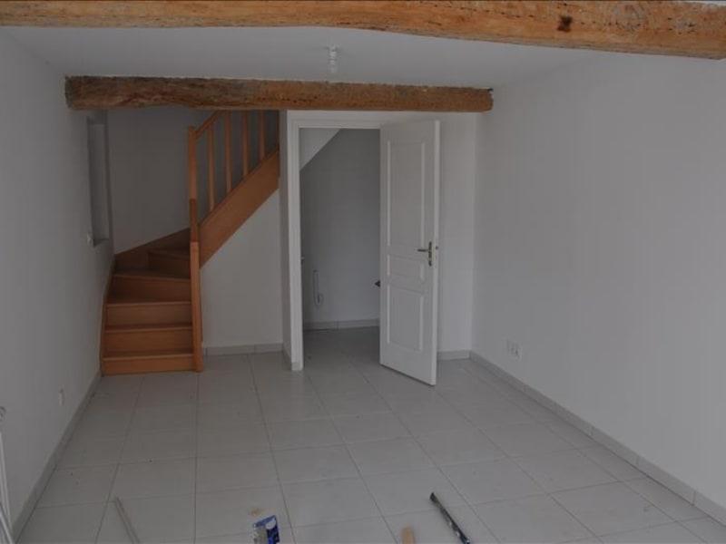 Sale house / villa Soissons 132000€ - Picture 10
