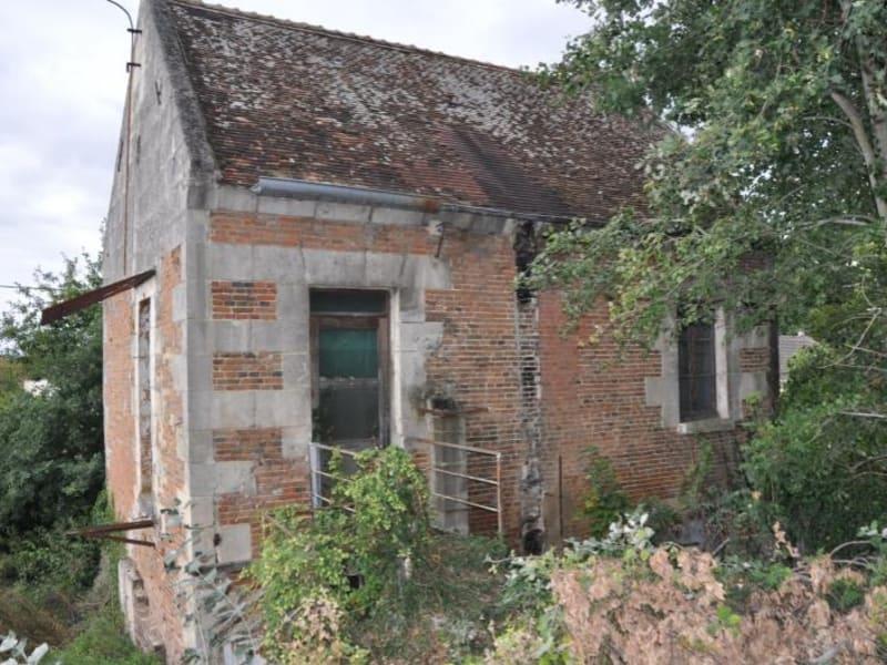 Sale house / villa Soissons 66000€ - Picture 7