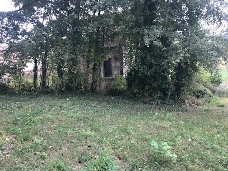 Sale house / villa Soissons 66000€ - Picture 8