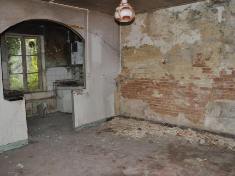 Sale house / villa Soissons 66000€ - Picture 10