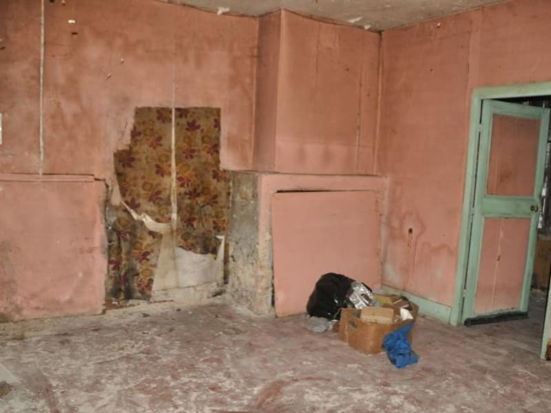 Sale house / villa Soissons 66000€ - Picture 11