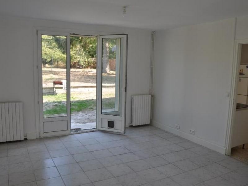Sale house / villa Soissons 215000€ - Picture 9