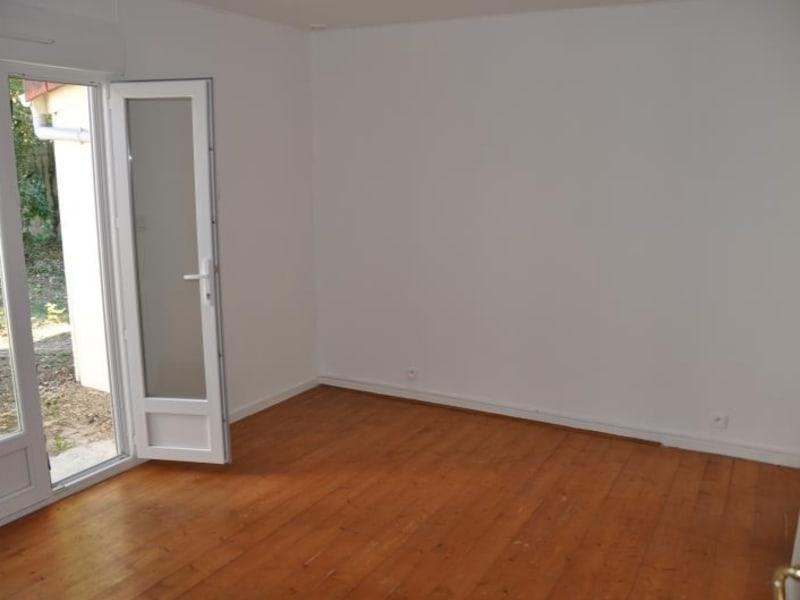 Sale house / villa Soissons 215000€ - Picture 11