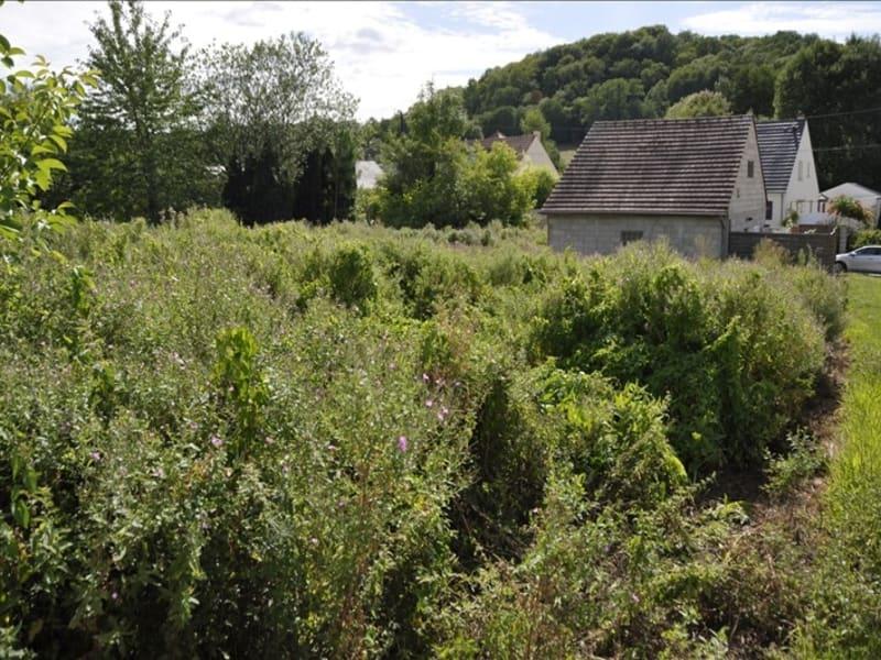 Sale site Soissons 33500€ - Picture 3