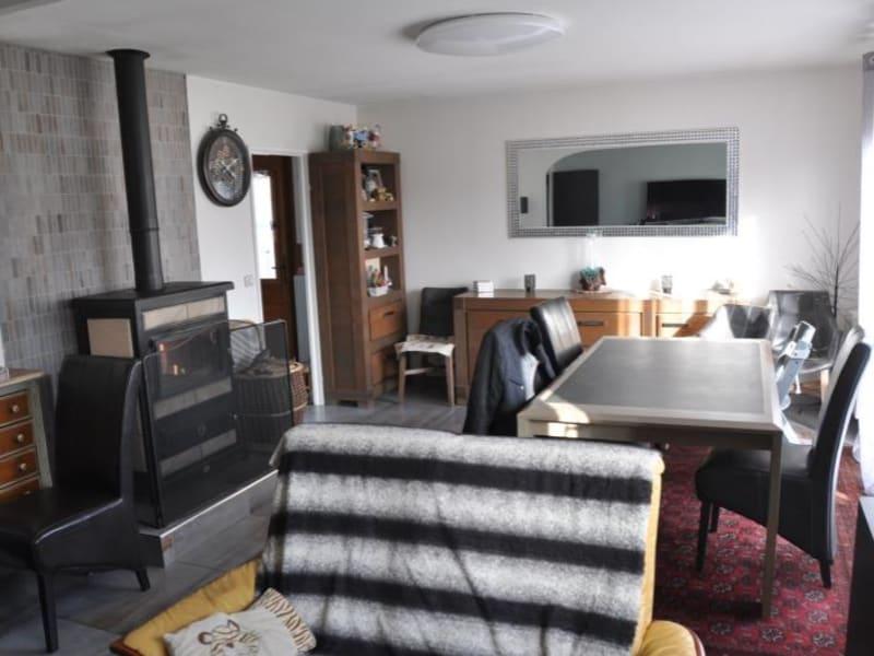 Sale house / villa Soissons 235000€ - Picture 9